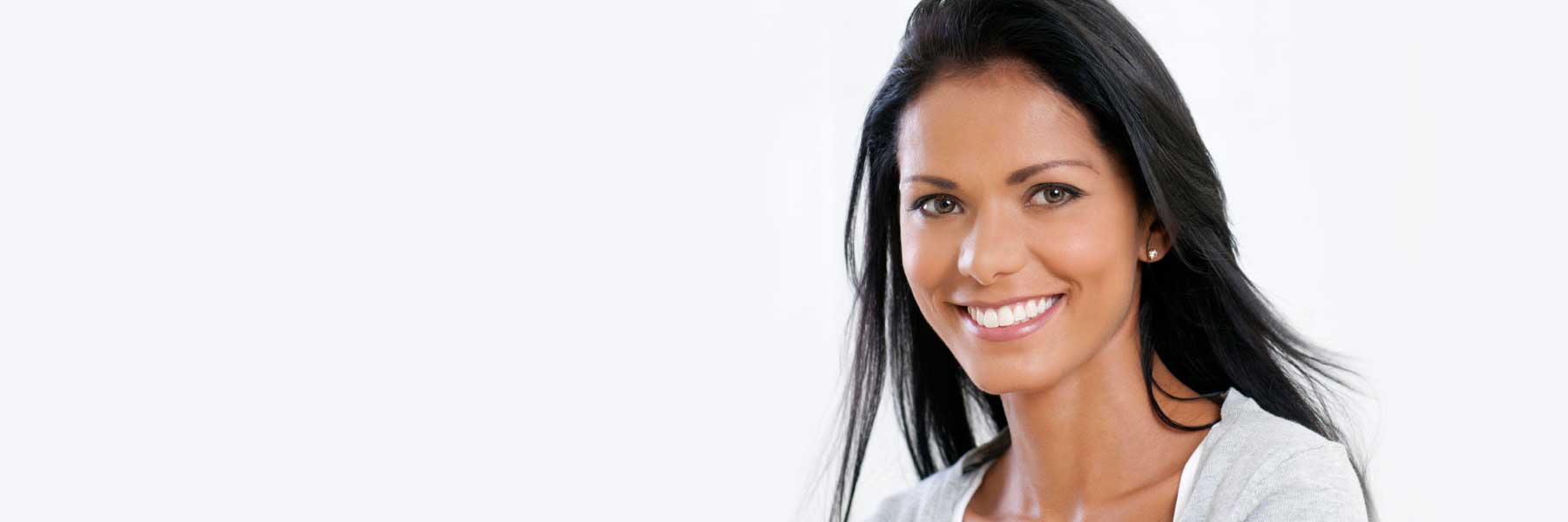 Teeth Whitening Des Moines, IA